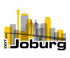 Dot Joburg