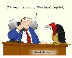 Vulture capital