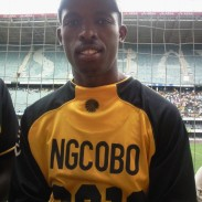 MTN sponsored fan breaks record books